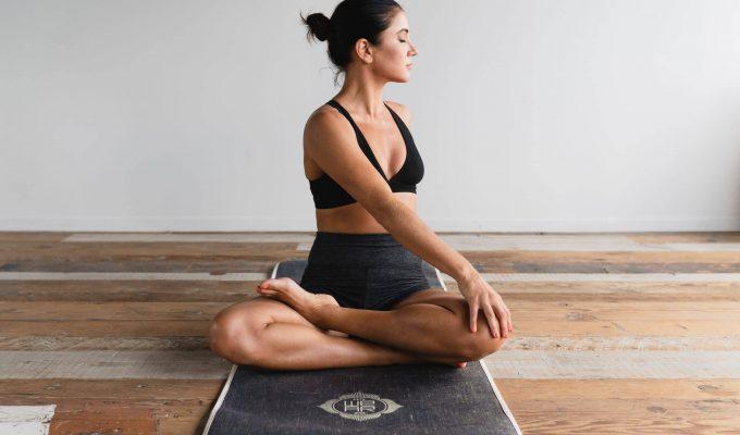 5 façons de prendre soin de soi à moins de 20$